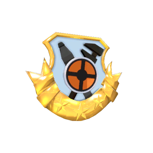 tf2 matchmaking medals Tf2: all casual badges ranks showcase from meet your match (pub matchmaking) team fortress 2  team fortress 2 hidden easter eggs & movie references  (competitive matchmaking, balances.