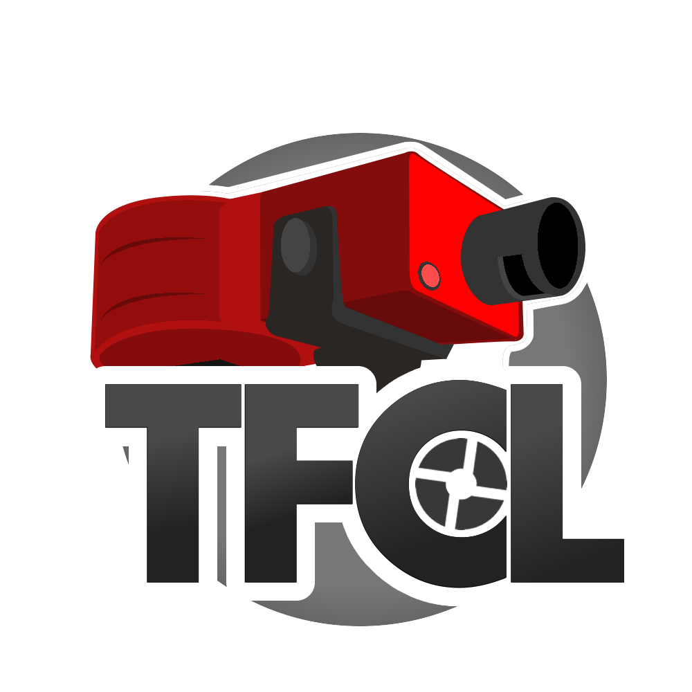TFC League